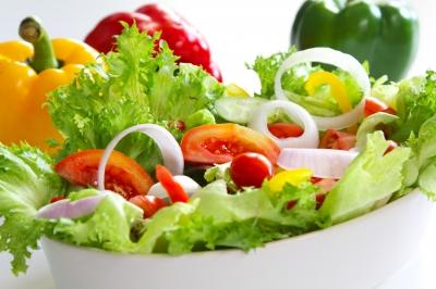 salata-liato