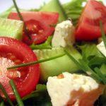 Салатите- идеалната диетична вечеря за лятото! 3 супер рецепти за отслабване: