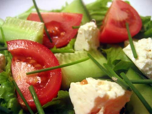 salati-otslabvane