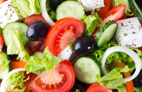 salati-za-otslabvane