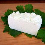 Най- подходящото сирене за диетата ви за отслабване – Ето кое е то: