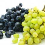 Диета с грозде за 4 дни!