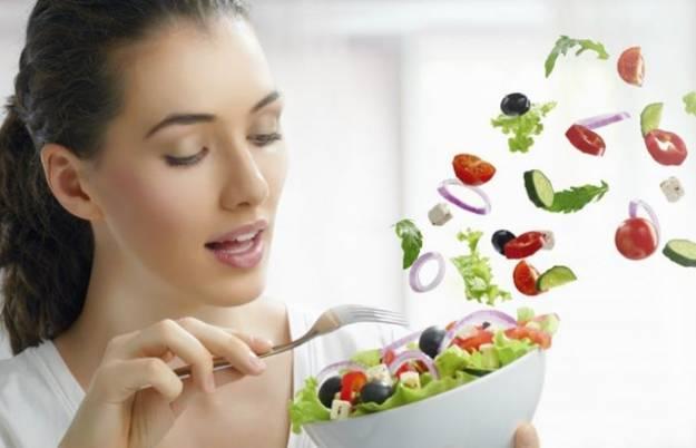 hrana-kalorii