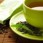 5- те най- добри вида чай за отслабване