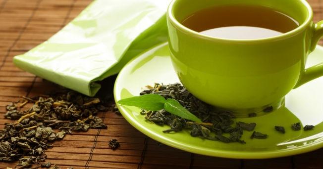 zelen-chai-2