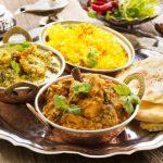 Как да използваме Индийската кухня, за да Отслабнем – Виж Тук: