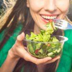 Балансирана Диета: Как да се храним, за да сме винаги Слаби!