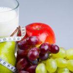 8 златни съвета за Отслабване Без Диети
