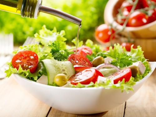 salata-liato-1