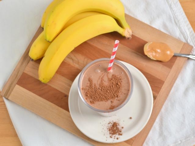 sheik-kakao-1