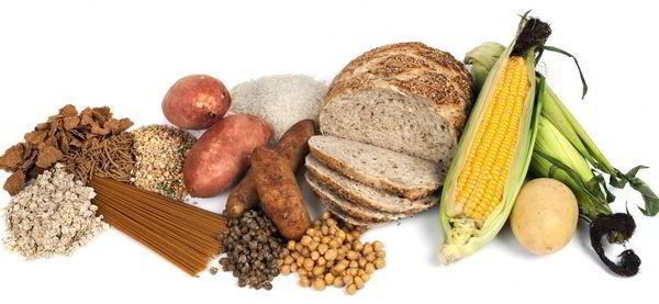 vaglehidrati-dieta