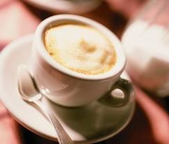 kafe-vreda