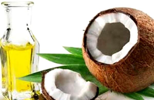 kokosovo-maslo-1