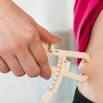 Как да отслабнем с 5 кг без диети