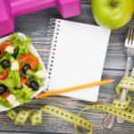 Как да запазим свалените килограми след диетата?