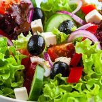 5 супер зеленчука за Бърз Метаболизъм