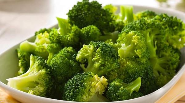 brokoli-1