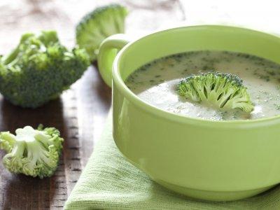 brokoli-supa-1