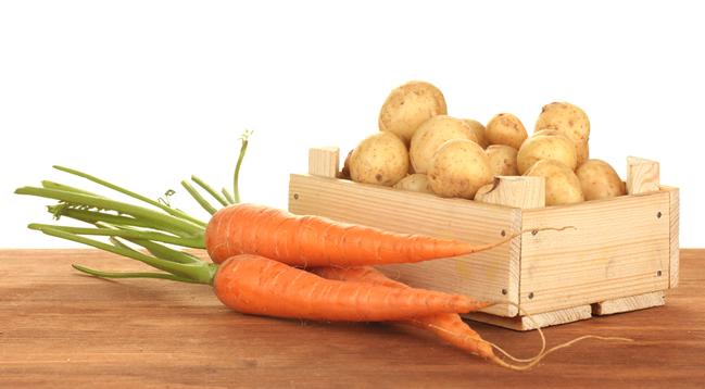 dieta-morkovi-kartofi-1