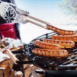 Защо Ядем повече през Зимата? Как да се справим с Глада, без да Напълняваме: