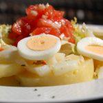 salata-kartofi-1