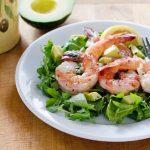 5 рецепти за диетична вечеря