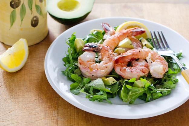 salata-skaridi