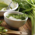 Няколко Супи за Отслабване за вашата Диета