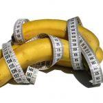 dieta-banan