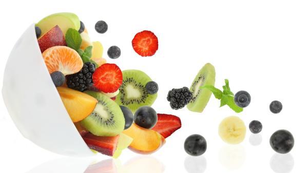 dieta-plodove