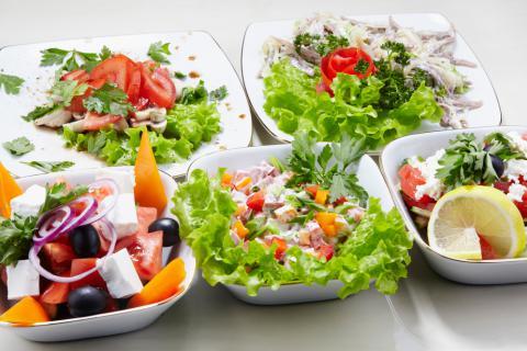 dieta-salata-2
