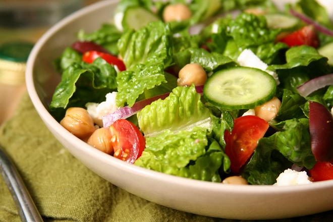 dieta-salata