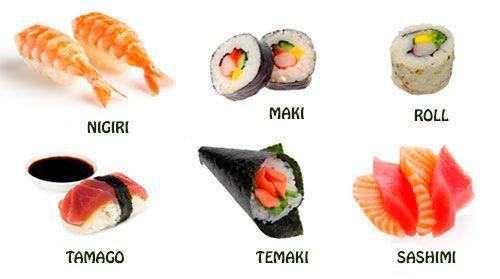 dieta-sushi