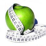 Диета със Ябълки за скоростно Отслабване – минус 1 кг на ден!