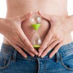 Как да контролираме Метаболизма, така че да Отслабваме