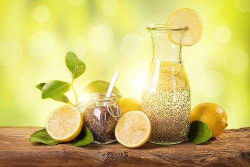 otslabvane-chia-limon