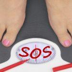 5 лесни трика за по- бърз метаболизъм