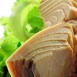 3- дневна диета с риба тон – минус 3 кг!