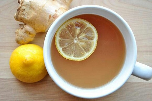 chai-limon-djindjifil