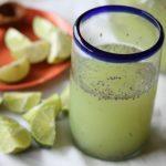 Чия и Лимон – Мощна Комбинация срещу Наднорменото Тегло! Виж Тук Рецептата: