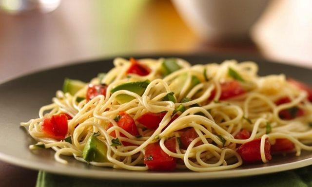 dieta-pasta