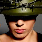 Военна Диета – минус 5 кг за 3 дни!