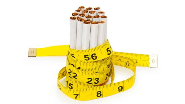 napalniavane-cigari