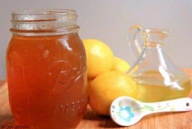 otslabvane-otset-limon