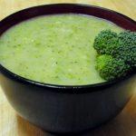 2 детокс супи за разтоварване и пречистване след преяждане