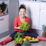 Да се стегнем за пролетта с 3- дневна диета за отслабване и пречистване
