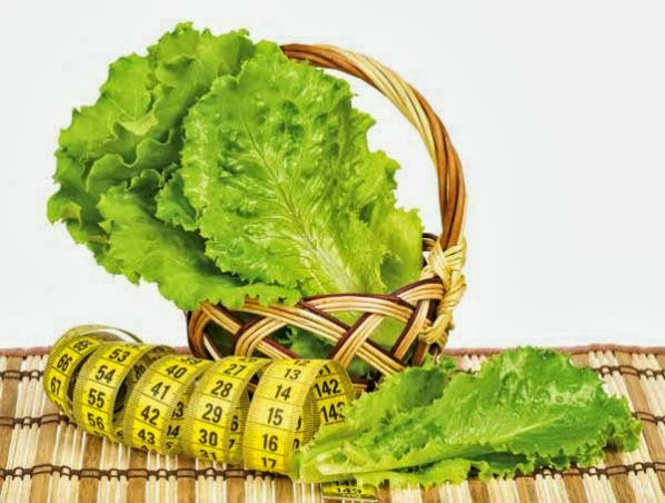 dieta-marulia