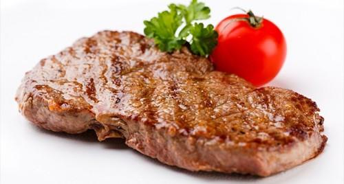 dieta-meso-1