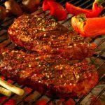 Диета с Месо за 3 дни – минус 3 кг!