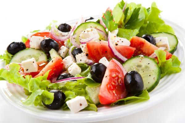 dieta-salata-3